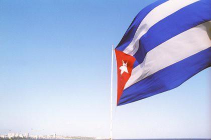 Россия вооружит Кубу на 50 миллионов долларов