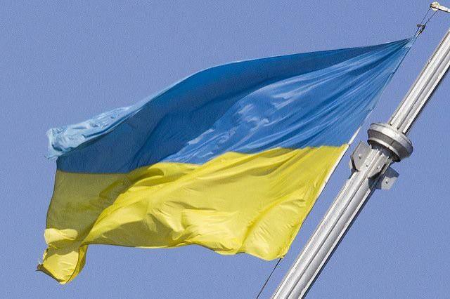 Новости Украины сегодня 28 октября — Украинского священника обвинили впропаганде Гитлера