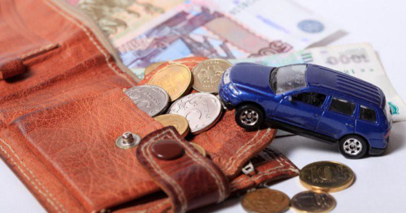 В России отменили транспортный налог или нет?