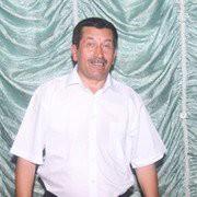 В ДТП в Татарстане погиб известный баянист Шафагат Салихов