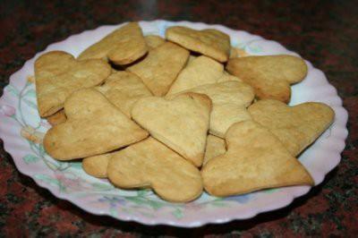 Медики рассказали, портит ли печенье фигуру и здоровье