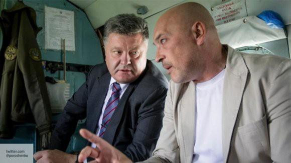 Вопрос о войне будут решать США: эксперт оценил страх Киева потерять Закарпатье