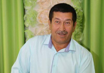Шафагат Салихов погиб, возвращаясь с банкета в Казани