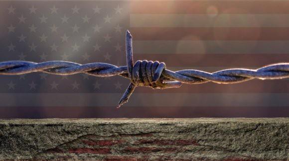 Пентагон готов отправить войска на мексиканскую границу