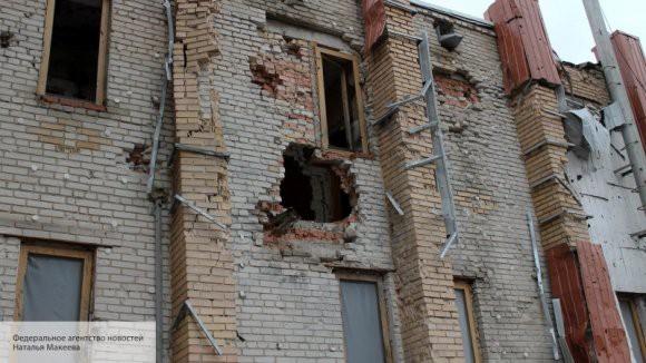 Украинский боевик призвал срочно атаковать Донбасс, пока не поздно