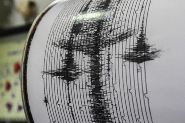 Землетрясение в Румынии 28 октября: последние новости