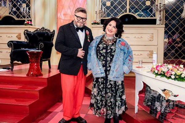 Программу Первого канала «Модный приговор» раскритиковали за унижение женщин