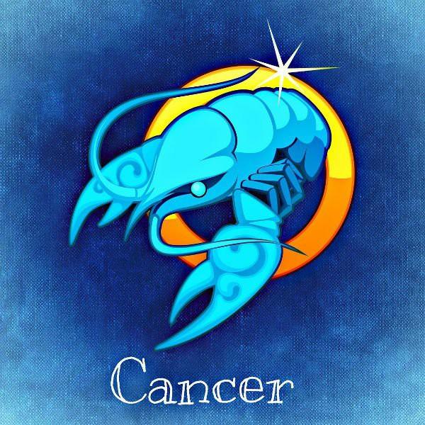 Топ-5 знаков зодиака, которые часто болеют