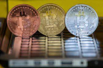 Оборот криптовалюты решили контролировать в целях борьбы с отмыванием денег