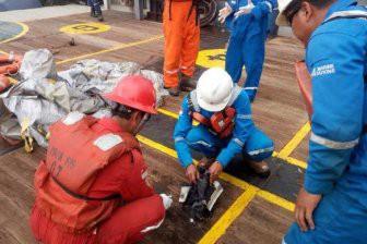 Авиаэксперт: Теракт одна из вероятных причин крушения Boeing в Индонезии