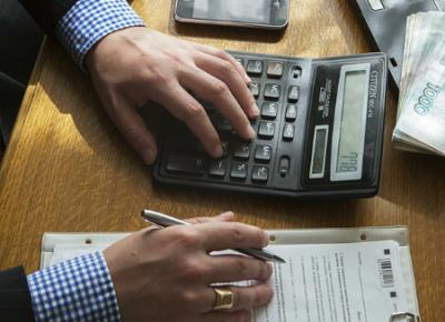 Минфин предлагает ввести новых налог для самозанятых граждан и индивидуальных предпринимателей