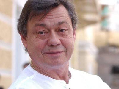 Прощание с Николаем Караченцовым проходит в театре «Ленком»