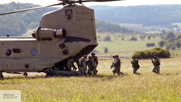 Грушко назвал условия нормализации отношений с НАТО