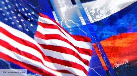 Счет идет на миллиарды долларов: эксперт рассказал, сколько на самом деле США тратят на «продвижение демократии» в РФ