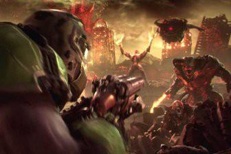 Глава id Software раскритиковал популярный игровой жанр «Королевская битва»
