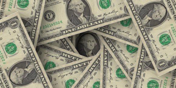 Угроза господству доллара: СМИ рассказали о последствиях санкций против Ирана