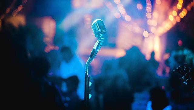 Концерты пяти исполнителей в Нижнем Новгороде отменили за нецензурные песни