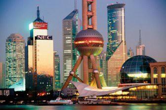 На выставку импортных товаров в Шанхае приедут ведущие компании России
