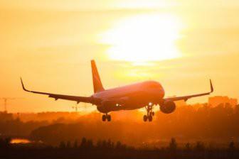 Исследование: Вырос спрос на прямые рейсы в регионы