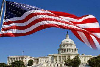 Эксперты прокомментировал расходы США на «продвижение демократии» в России