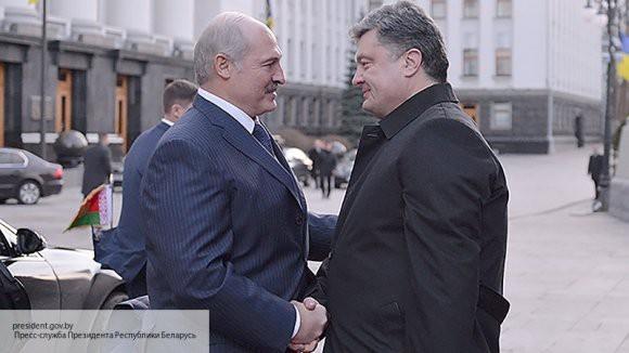 На Украине усомнились в дружбе Лукашенко: эксперт указал на странности в отношениях с Минском