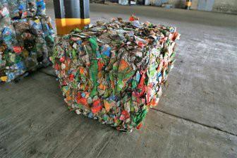 Швеция заинтересована в закупке мусора в России
