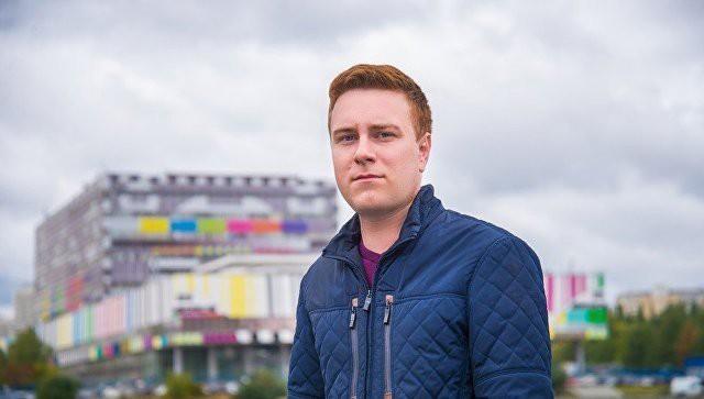 Причина самоубийства журналиста НТВ Никиты Развозжаева