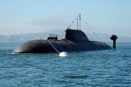 США отыскали «невидимые» российские подлодки