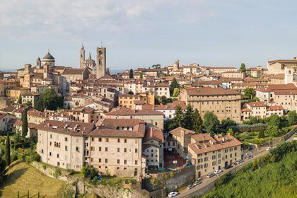 Итальянские ультраправые не дали мусульманам превратить часовню в мечеть