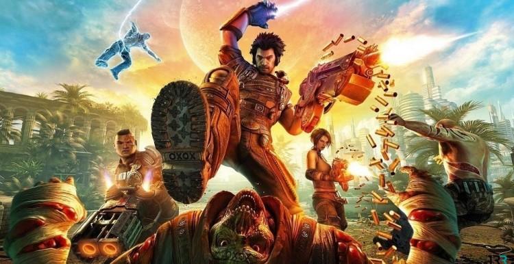 PS Plus ноябрь 2018: новый список игр, игры месяца