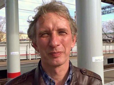 Автор песен «Поздний вечер в Сорренто» и «Сто дней до приказа» Владимир Бородин погиб в ДТП