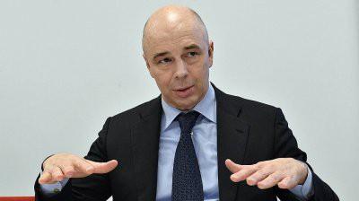 Силуанов прокомментировал возможность повышения налога на роскошную недвижимость