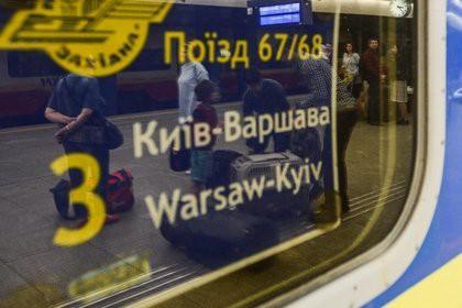 В Польше задумались о замене украинцев белорусами