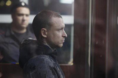 После публикации интимных фото Мамаевых адвокат футболиста обратился в прокуратуру