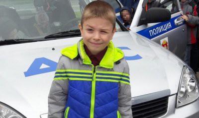 В Курской области нашли мертвым пропавший Даниил Бирюков