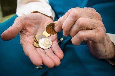 Когда и на сколько процентов вырастут пенсии в 2019 году
