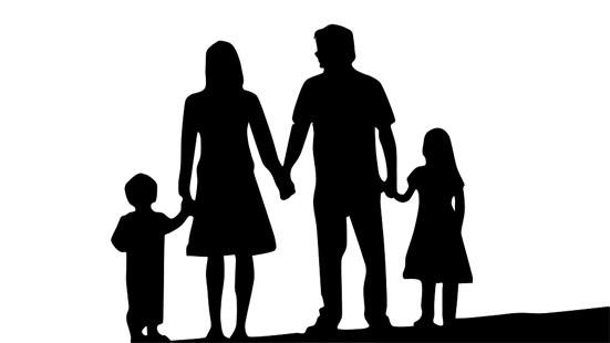 На что можно потратить материнский капитал в 2018-2019 году