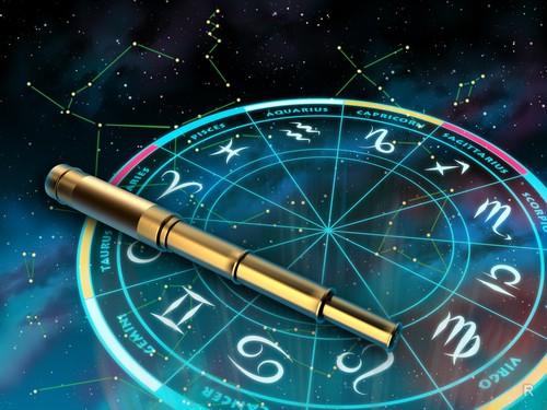 Лунный календарь на ноябрь 2018 года: фазы луны, благоприятные дни в ноябре 2018
