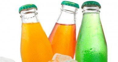 Ученые назвали продукты, которые могут спровоцировать инсульт