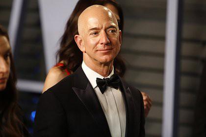 Самый богатый человек в истории резко обеднел