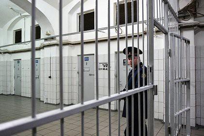 Тюремщики не смогли «корректно» напомнить о жертвах политических репрессий