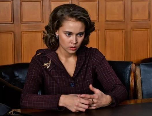 Звезда сериала «Светлана» Виктория Романенко стала дважды мамой