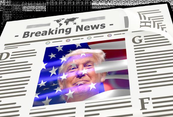 Reuters: Трамп лжет о новых рабочих местах, чтобы оправдать сделку с Саудовской Аравией