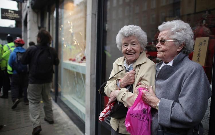 Пенсионная реформа в России 2018: пенсионный возраст, последние новости, что нового