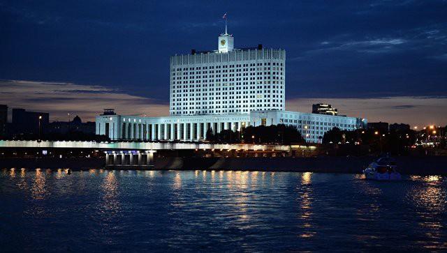 Источник рассказал об ответных мерах России на украинские санкции