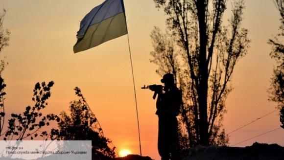 Украину будут делить: политолог рассказал про конец украинского государства