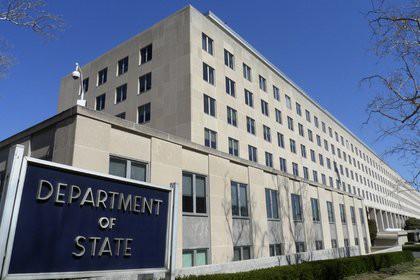США оценили российскую и китайскую пропаганду в 40 миллионов долларов
