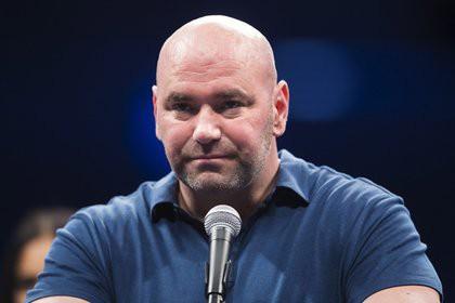 Глава UFC приказал Мэйуэзеру драться в ММА