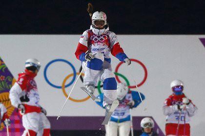 Сломавшая позвоночник российская сноубордистка подала в суд на испанских врачей