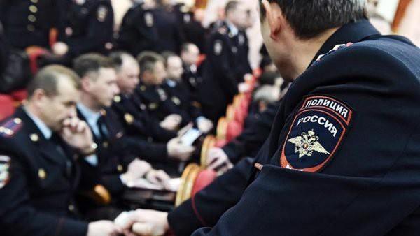 Реформа ФСИН в 2019 году: последние новости — Путин отложил реформу ФСИН